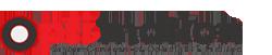 cctv camera Bangladesh logo