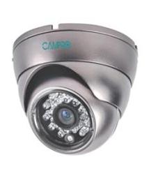 CB-ID3142IR24 cctv camera bangladesh