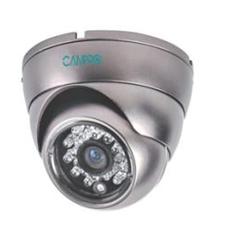 CB-ID3155IR24 cctv camera