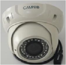 CB-VD3142IR24 cctv camera
