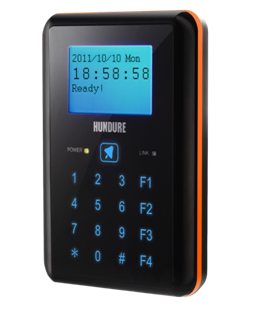 Rac 960pepm together with 51004 additionally geotracks in addition 19255375 as well Mobile  puter With 3 5g Mobile Phone. on rfid gps tracking