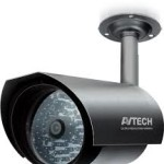 Avtech-cctv-camera-in-Bangladesh