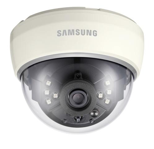 samsung-camera cctv camera bangladesh