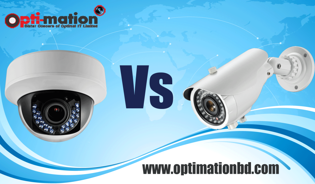 Ip Camera Price In Bangladesh Discuss About Ip And Analog