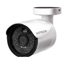 AVT-1105T HD SDI/TVI Camera