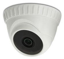 AVTECH DG-103 HD SDI/TVI Camera