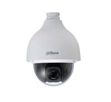 DAHUA DH-SD50220K-HC FULL HD 20X HDCVI
