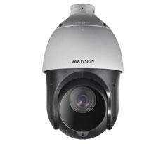 DS-2AE4223TI-D HD TVI 1080P PTZ DOME IR CAMERA
