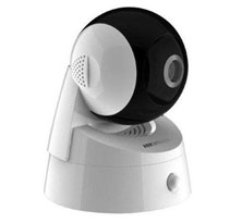 DS-2CD2Q10FD-IW 720P MINI IR CAMERA