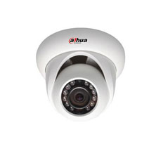DAHUA IPC-HDW-1120SP HD NETWORK CAMERA
