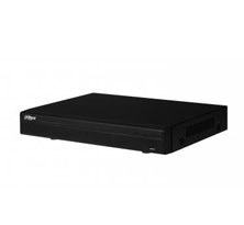 NVR NETWORK VIDEO RECORDER(NVR)