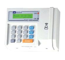 ERAC-900