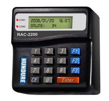 RAC-2200